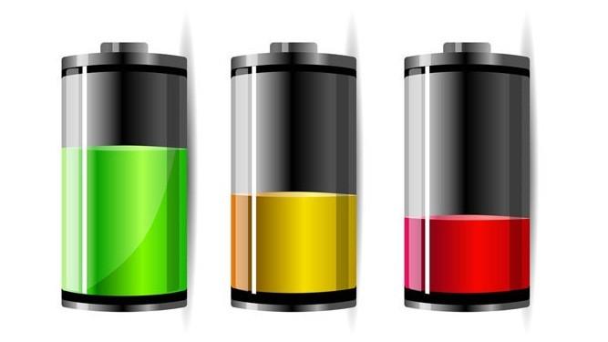 battery_drain-11344606