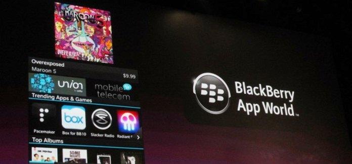 bb10-app-world02