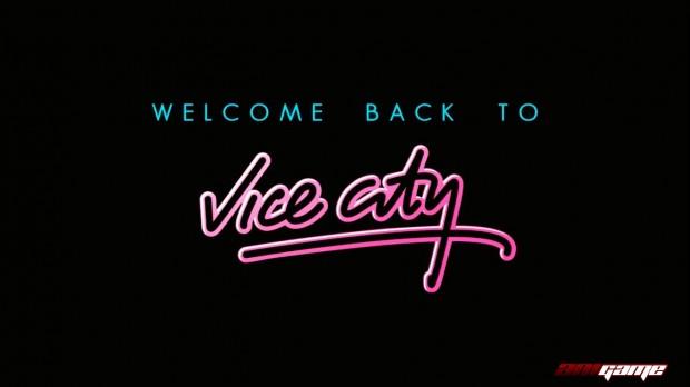 bienvenido-a-vice-city-e1354228637883