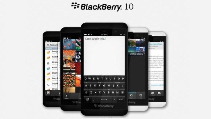 blackberry-10-l-series-white-602x463