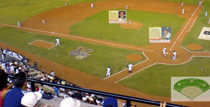 estadio-beisbol