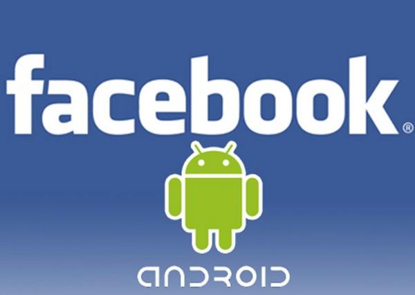 facebook-android-logo