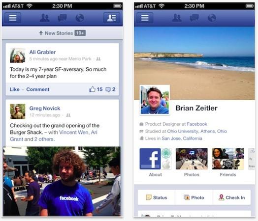 facebook-ios-update