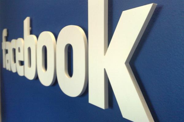 facebook-sign-711