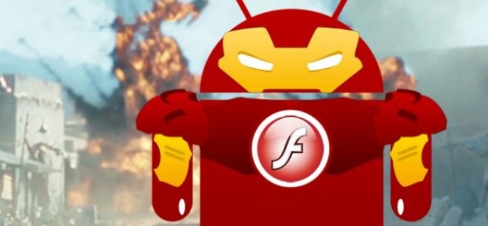 flash-droid-Adobe-Flash-101