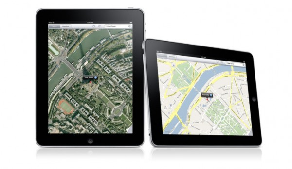 google-maps-ipad-1