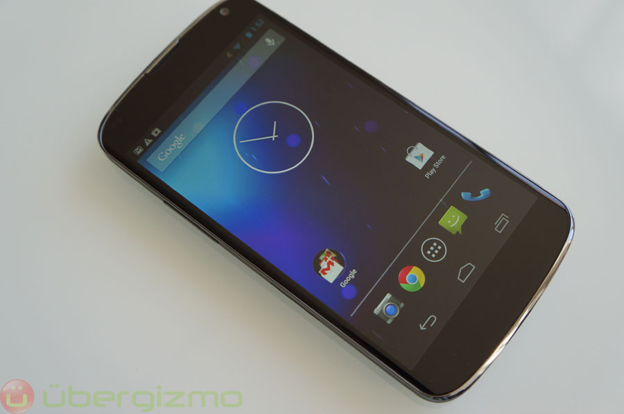 google-nexus-4-android-4