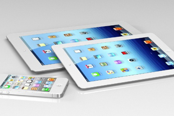 iPad-iPad-mini-iPhone-5
