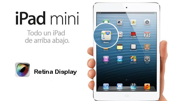 iPad-mini-RD