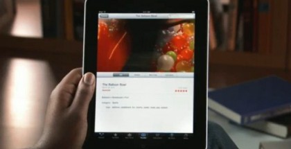 ipad-youtube