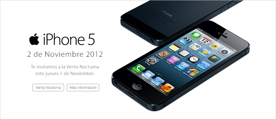 iphone5_vn