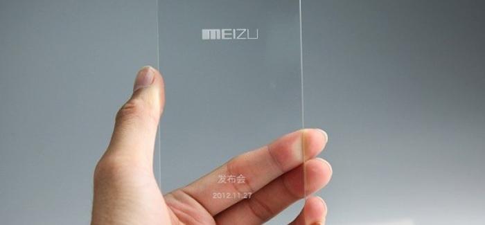 meizu-mx2-2