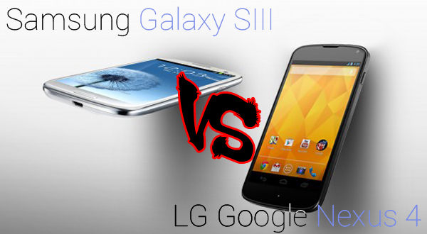 nexus-4-vs-galaxy-s3