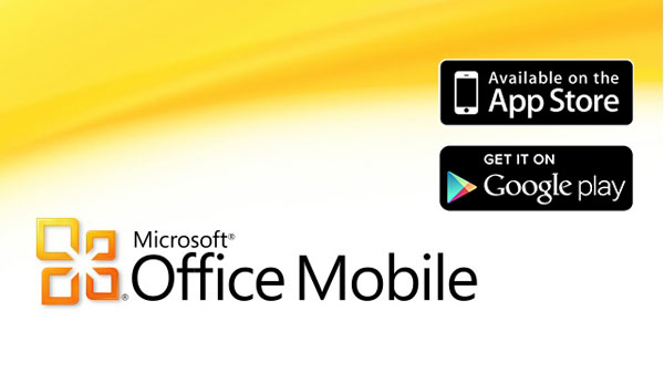 office-ios