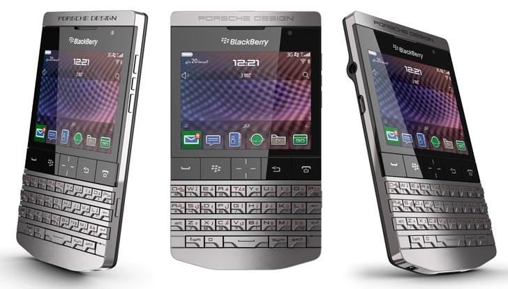 porsche-design-blackberry-p-9981