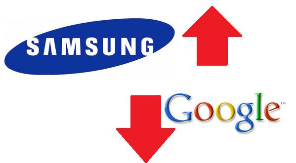 principal samsung google