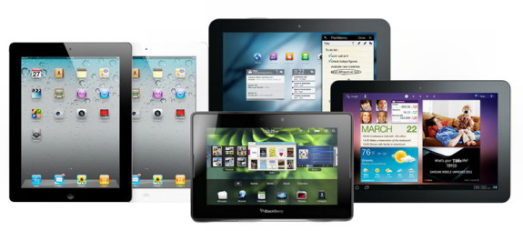 que-tablet-comprar