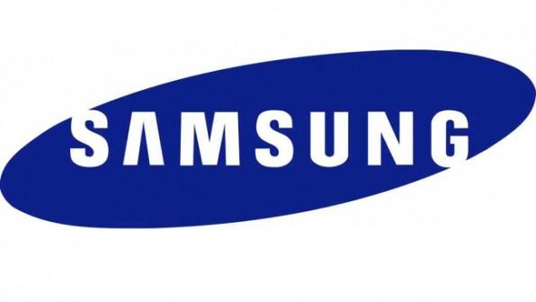 Samsung renovar su marca poderpda for Empresa logos