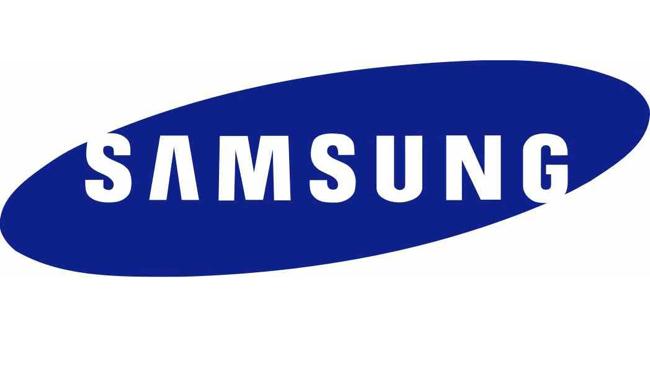 samsung-logo-header-size