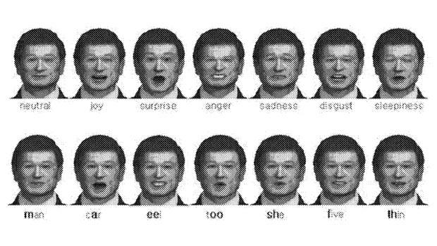 samsung-virtual-face-emotion-from-voice