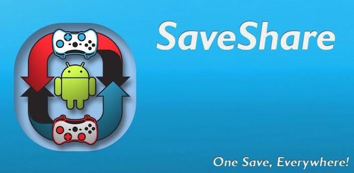 saveshare