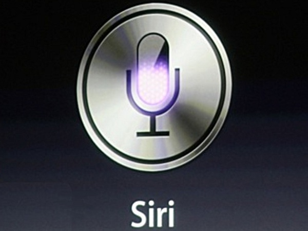siri-iphone-4
