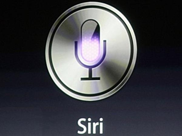 siri-iphone-4