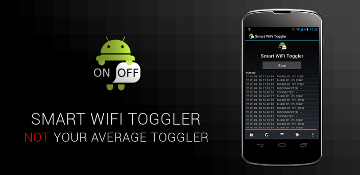 smart-wifi-toggler