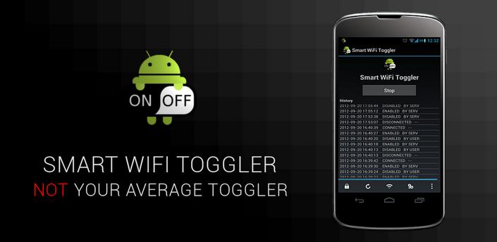 smart-wifi-toggler