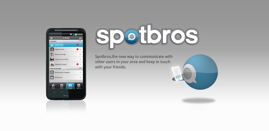 spotbros-banner