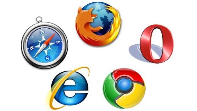 usuarios-no-actualizan-su-navegador