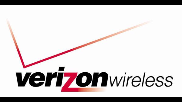 verizon-wireless-logo