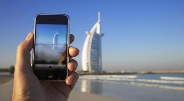 viaje android windows phone ios