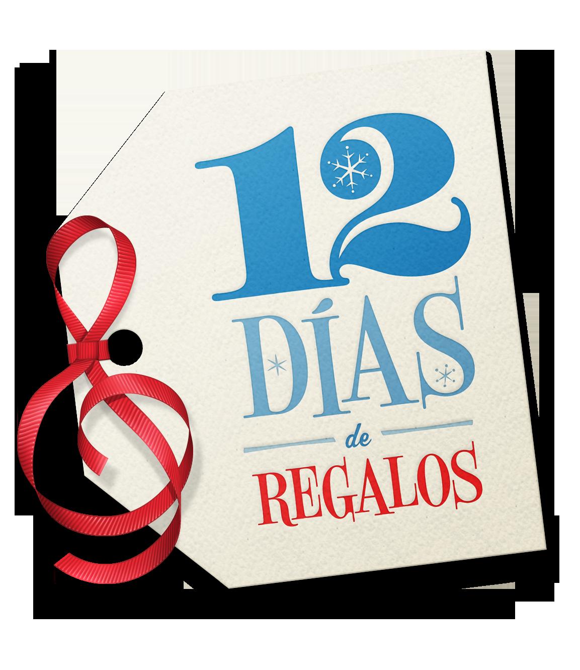 12-Days-Tag_ES