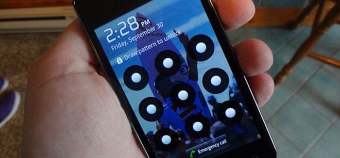 Android-El-bloqueo-por-patron-puede-evadirse