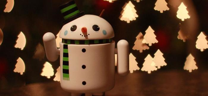 AndroidNavidad-2