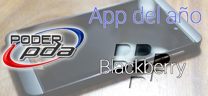 App_BB