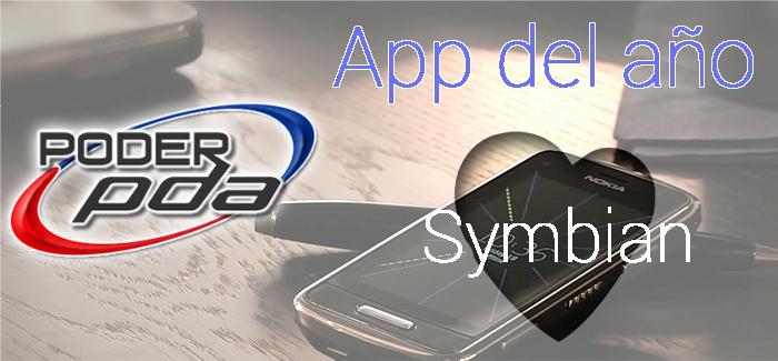 App_symbian