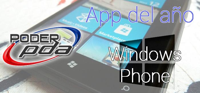 App_windows phone