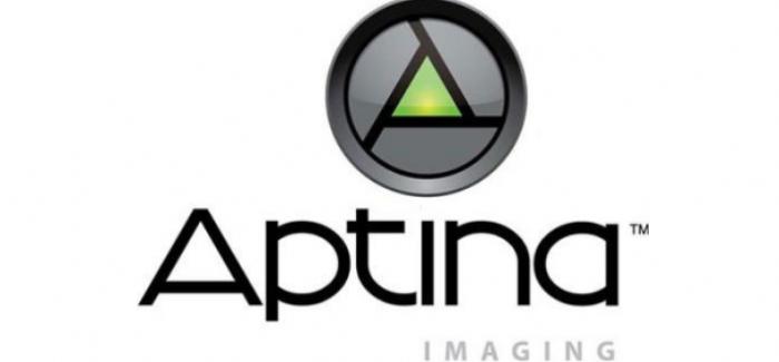 Aptina-Imaging-e1335959134436