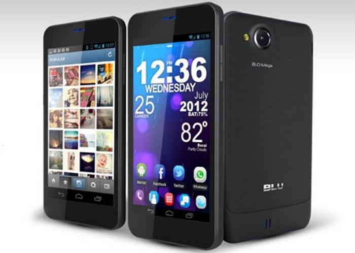 BLU-Vivo-4.65-HD-3