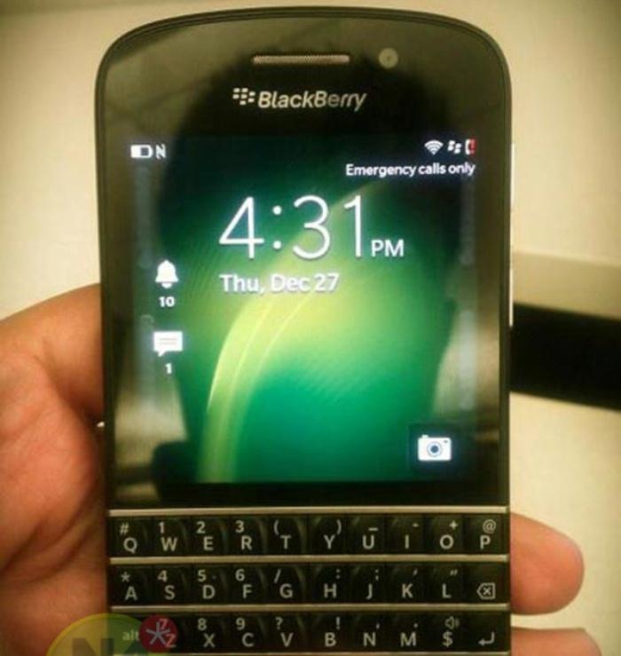BlackBerry-X10-N-Series_0