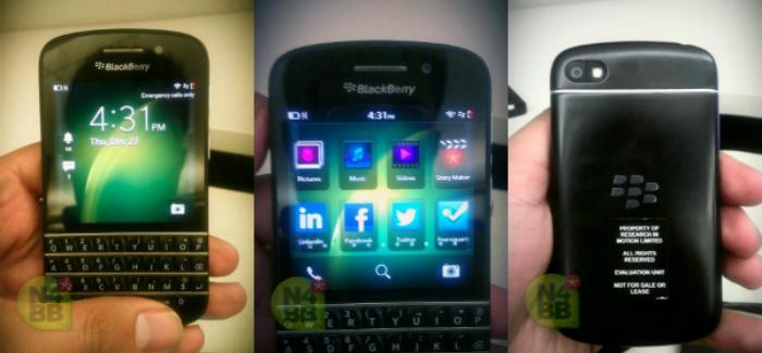 BlackBerry-X10-principal
