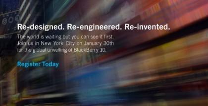BlackBerry_10_event