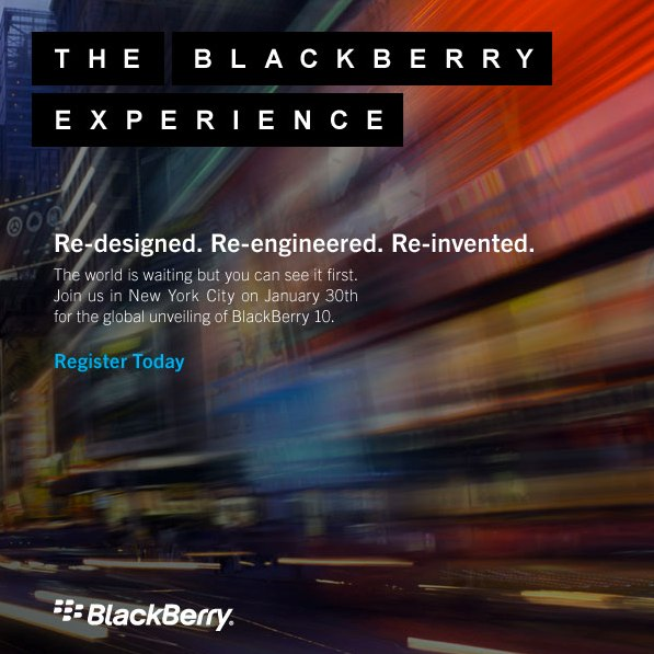 BlackBerry_10_event
