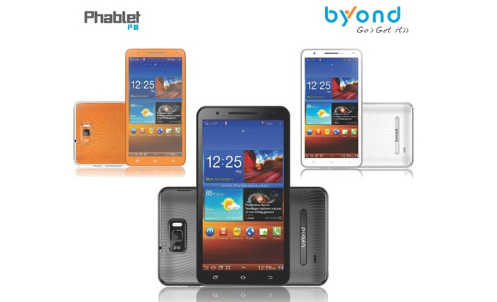 Byond-Phablet-III1
