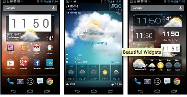 Captura-de-pantalla-2012-12-21-a-las-09.17.27