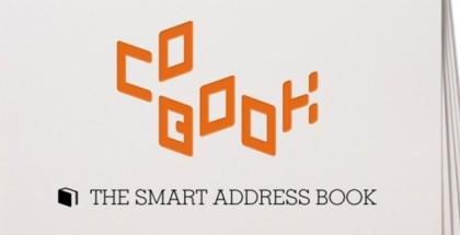 Cobook-ios