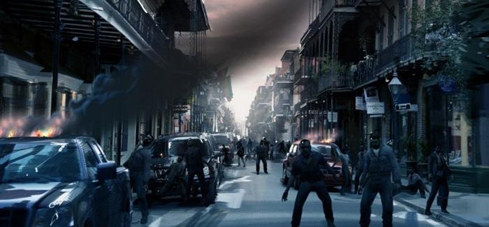 Cocteles-para-el-Apocalipsis-Zombie