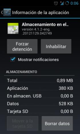 Desactivar aplicaciones de sistema Android_2